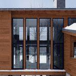 Aluminum Giant big windows by aluminumwindowstoronto.ca