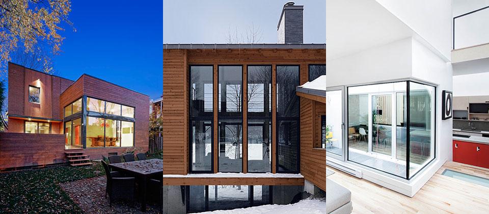 Aluminum-WindowsToronto-made-by-Giant-Doors