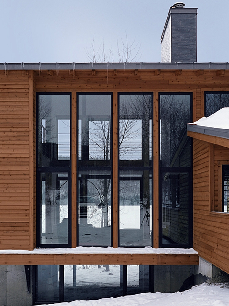 Aluminum Giant big windows by aluminumwindowstoronto.ca