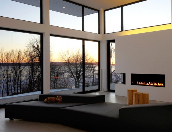 Important Factors about Aluminum Windows Toronto