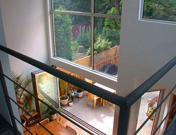 Benefits of Choosing Aluminum Windows Toronto
