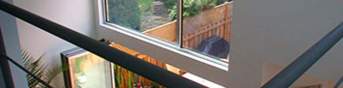 Benefits of Choosing Aluminum Windows Toronto