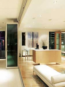 C3-Aluminum-folding-doors by foldingdoors