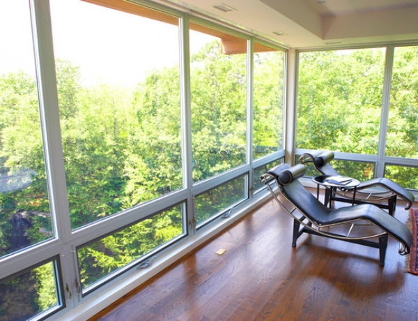 why should you choose Aluminum Windows Toronto?