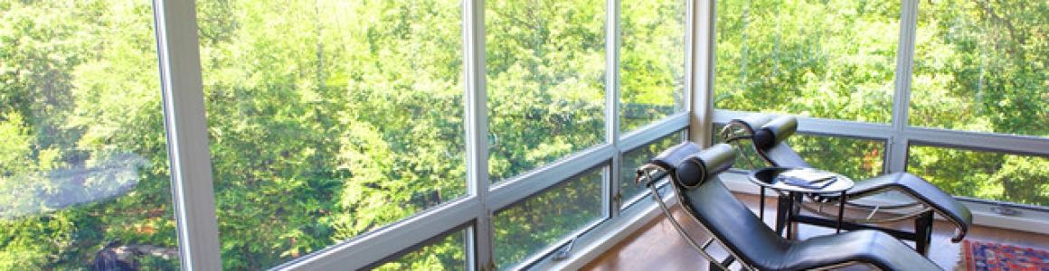 why should you choose Aluminum Windows Toronto?